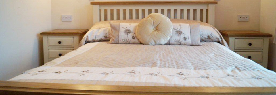 Canterbury Lodge | Bed and Breakfast in the centre of Canterbury